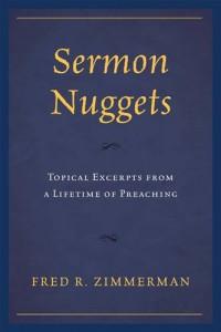 Baixar Sermon nuggets pdf, epub, ebook