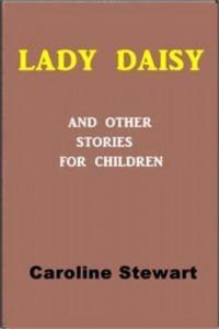 Baixar Lady daisy pdf, epub, eBook