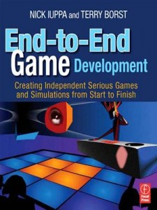 Baixar End-to-end game development pdf, epub, eBook