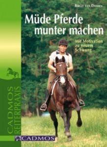 Baixar Mude pferde munter machen pdf, epub, ebook