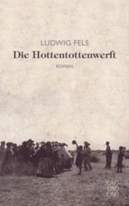 Baixar Hottentottenwerft, die pdf, epub, eBook