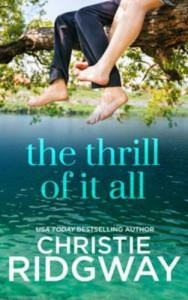 Baixar Thrill of it all, the pdf, epub, ebook