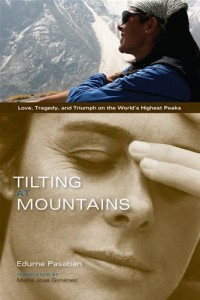 Baixar Tilting at mountains pdf, epub, ebook