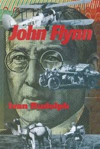 Baixar John flynn pdf, epub, ebook