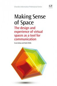 Baixar Making sense of space pdf, epub, eBook