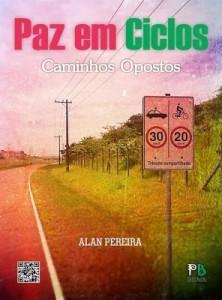 Baixar Paz em Ciclos – Caminhos Opostos pdf, epub, eBook