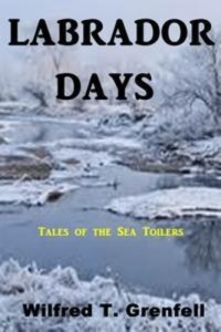 Baixar Labrador days pdf, epub, ebook