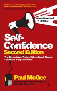 Baixar Self-confidence pdf, epub, eBook