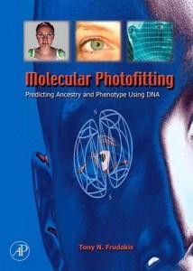 Baixar Molecular photofitting pdf, epub, eBook