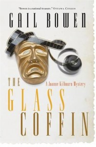 Baixar Glass coffin, the pdf, epub, eBook