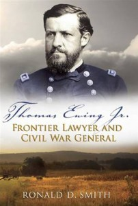 Baixar Thomas ewing jr. pdf, epub, eBook