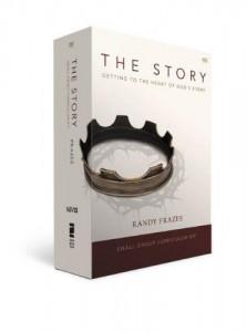 Baixar Story new international version small gro, the pdf, epub, ebook