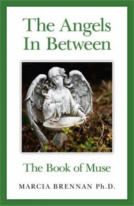 Baixar Angels in between, the pdf, epub, eBook