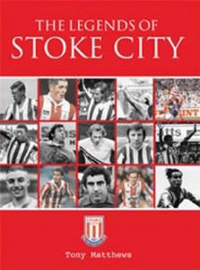 Baixar Legends of stoke city, the pdf, epub, eBook