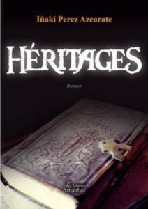 Baixar Heritages pdf, epub, eBook