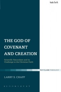 Baixar God of covenant and creation, the pdf, epub, eBook