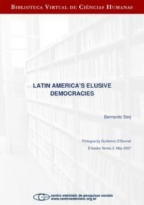 Baixar Latin america's eclusive democracies pdf, epub, eBook