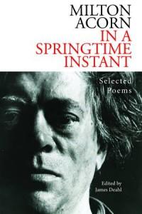 Baixar In a springtime instant pdf, epub, eBook