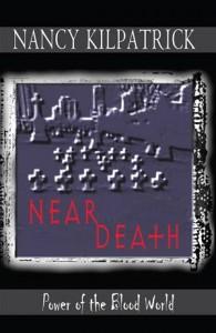 Baixar Near death pdf, epub, eBook