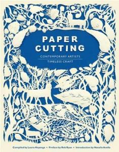 Baixar Paper cutting book pdf, epub, eBook