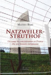 Baixar Natzweiler-struthof : un camp de concentration pdf, epub, eBook