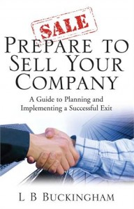 Baixar Prepare to sell your company pdf, epub, eBook