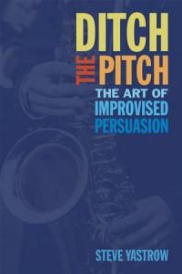 Baixar Ditch the pitch pdf, epub, ebook