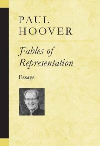 Baixar Fables of representation: essays pdf, epub, eBook