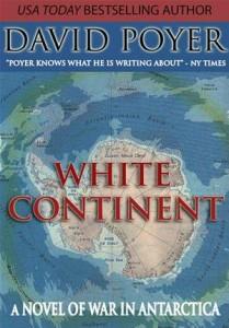 Baixar White continent pdf, epub, ebook
