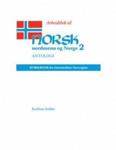Baixar Arbeidsbok til norsk, nordmenn og norge 2, pdf, epub, eBook