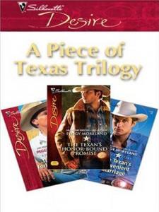 Baixar Piece of texas trilogy, a pdf, epub, eBook