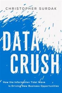 Baixar Data crush pdf, epub, eBook