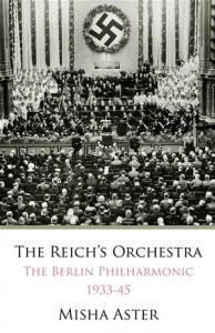 Baixar Reichs orchestra, the pdf, epub, eBook