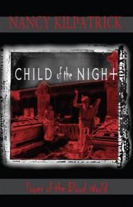 Baixar Child of the night pdf, epub, eBook