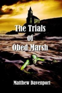 Baixar Trials of obed marsh, the pdf, epub, eBook