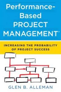 Baixar Performance-based project management pdf, epub, eBook