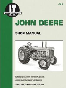 Baixar John deere model r diesel pdf, epub, eBook