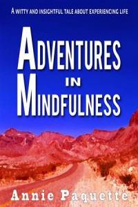 Baixar Adventures in mindfulness pdf, epub, eBook