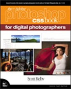 Baixar Adobe photoshop cs5 book for digital pdf, epub, eBook