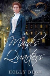 Baixar Maid's quarters, the pdf, epub, eBook