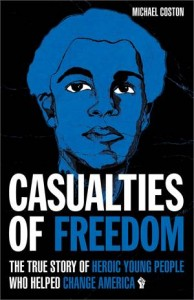 Baixar Casualties of freedom pdf, epub, ebook