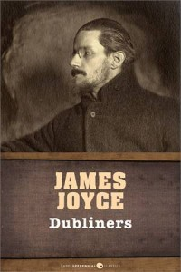 Baixar Dubliners pdf, epub, ebook