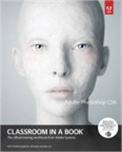 Baixar Adobe photoshop cs6 classroom in a book pdf, epub, eBook