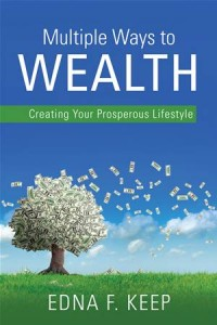 Baixar Multiple ways to wealth pdf, epub, eBook
