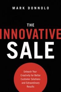 Baixar Innovative sale, the pdf, epub, eBook