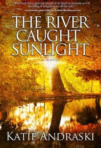 Baixar River caught sunlight, the pdf, epub, eBook