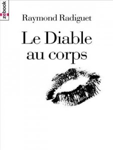 Baixar Diable au corps, le pdf, epub, eBook
