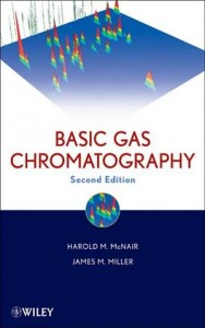 Baixar Basic gas chromatography pdf, epub, ebook