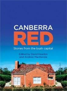Baixar Canberra red pdf, epub, eBook