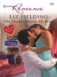 Baixar Sheikh's unsuitable bride, the pdf, epub, eBook